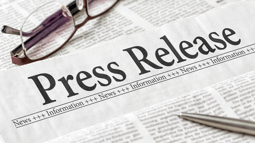 How to Write a Press Release [+ Template Examples]
