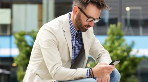 20 Mobile Apps to Help You Reduce Energy Costs - Small Business Trends