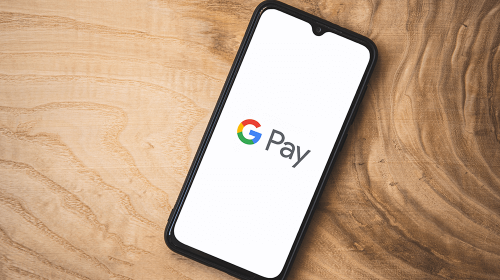 How to Use Google Pay for Business - Small Business Trends