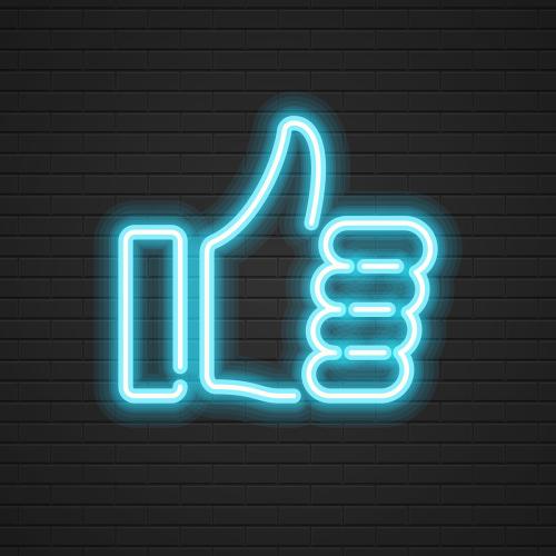 Social Media Tips cover image