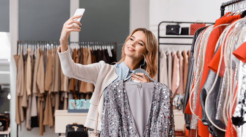 How to Integrate Your Social Media Strategy With An Omnichannel Approach