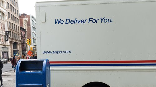 What Can Your Business Learn from USPS, Amazon and Google?