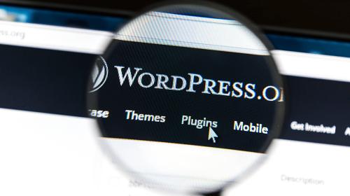 10 WordPress Membership Plugin Options