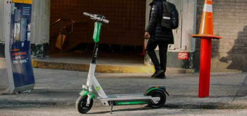 BREAKING: New York City announces winners of e-scooter pilot