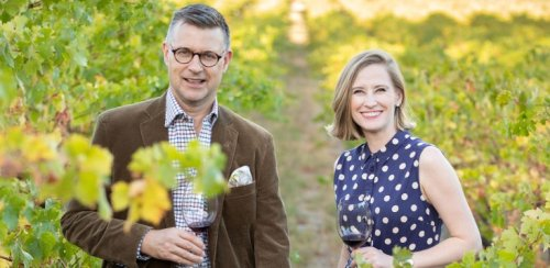 SA wine producer welcomes $1 million industry grant but says more needs to be done to 'create demand'