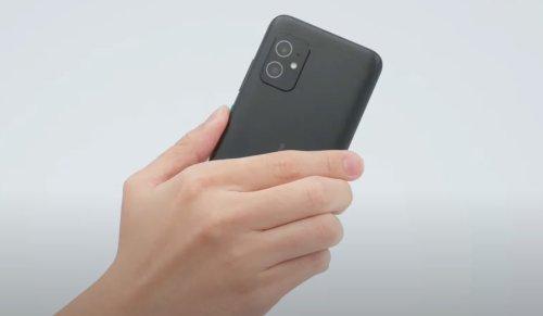 Diese neue Alternative zum Google Pixel 6 werdet ihr mögen