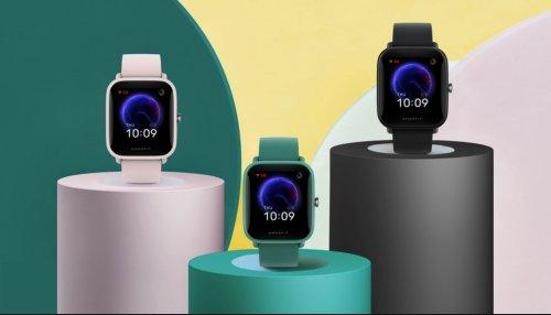 Aldi bietet bald den nächsten Smartwatch-Deal