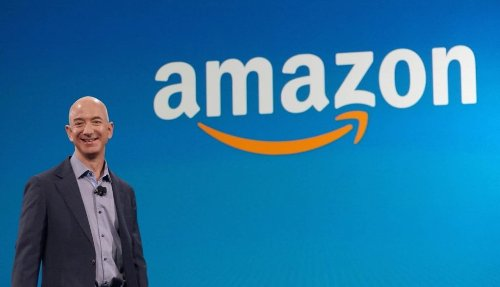 Amazon: 200 Millionen Prime Kunden!
