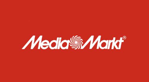 (-30.04.21) Keine Versandkosten bei Media Markt und Saturn