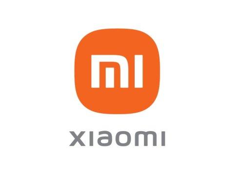 Xiaomi erzielt weltweit beeindruckenden Erfolg beim Mi Fan Festival 2021