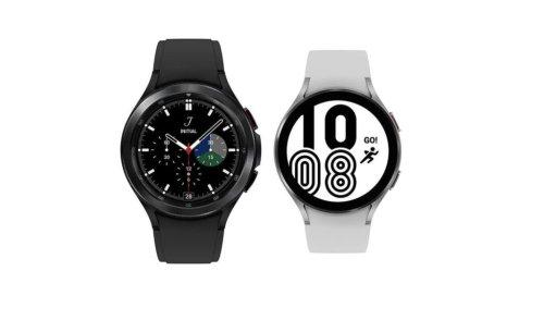 Samsung Galaxy Watch4 – Endlich mehr Akku-Laufzeit!
