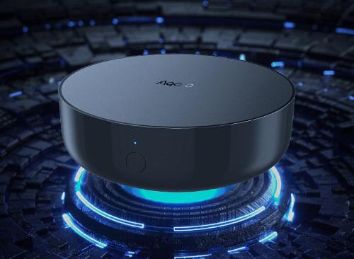 Aqara ist jetzt auch mit IFTTT kompatibel - SmarthomeAssistent