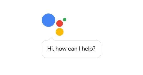Google Assistant bekommt neue Features