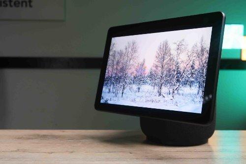 Echo Show 10 – Amazon startet heute mit Auslieferung der Geräte