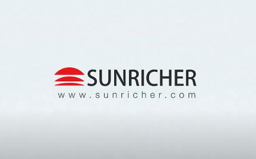 Sunricher startet bald batteriebetriebenes ZigBee-Unterputzmodul