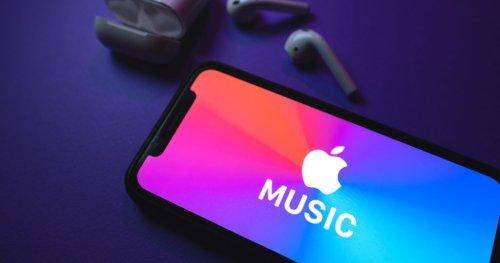 Android: Apple Music mit Lossless Audio und Dolby Atmos wird ausgerollt