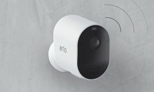 Kunden mit Arlo Smart Abonnement erhalten Vorschaufunktion für Videos