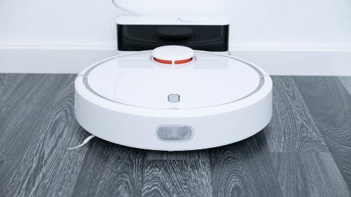 (-21.04.2021) eBay – Xiaomi Mi Robot für 169,15€