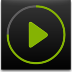 Video Player All Format - OPlayer