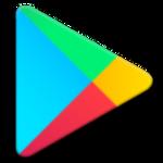 Android приложения cover image