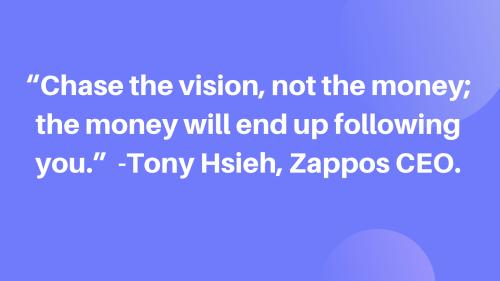 25 Inspirational Quotes for Entrepreneurs.
