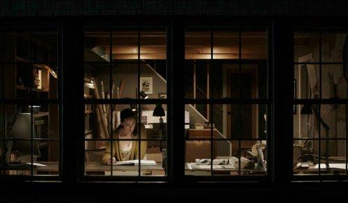 'The Night House' terrifies — Sundance review | Smash Cut Reviews