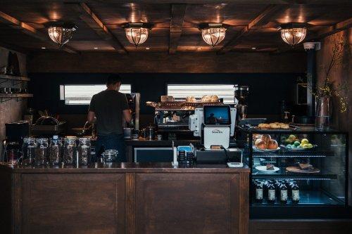 Best small business loans to lower restaurant debt
