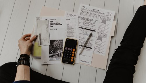 How to Prepare a Detailed Cash Flow Statement for Small Businesses