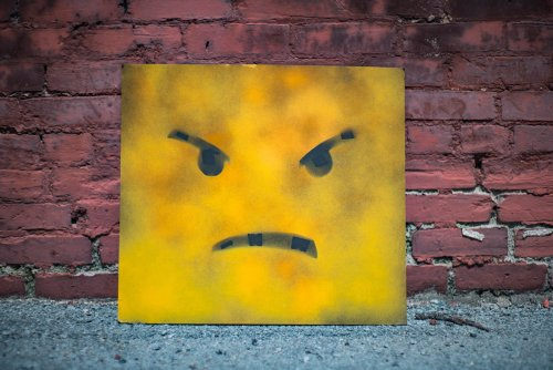 8 Ways to Successfully Deal With an Angry Customer