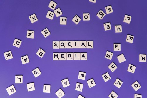How to Set-Up a Social Media Policy for Your Small Business | SMB Compass