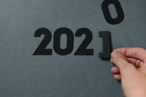 Emerging Accounting Trends & Statistics for 2021
