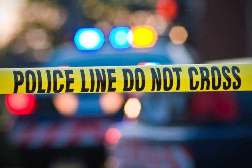Suicide closes 10 freeway through Santa Monica - Santa Monica Daily Press
