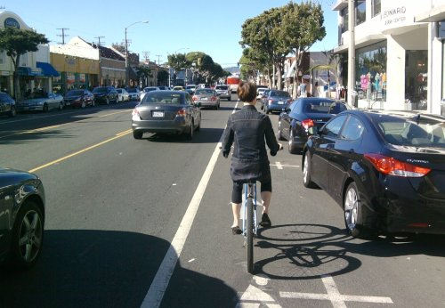 Main Street closures coming to Santa Monica in late summer