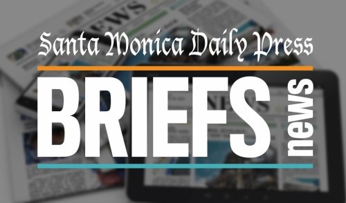 Facebook launches podcasts, live audio service - Santa Monica Daily Press