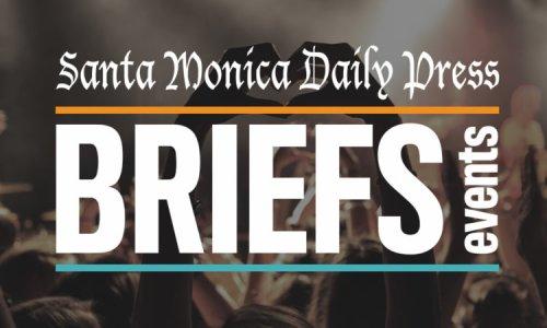 Santa Monica College Presents 2021 Fall Jazz Series