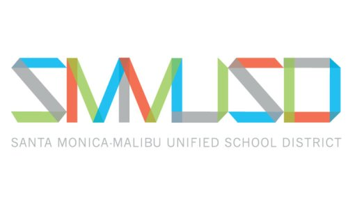 SMMUSD to approve budget Thursday