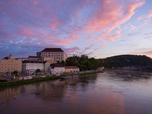 In Linz beginnt's – Sehenswürdigkeiten und Insidertipps für die oberösterreichische Hauptstadt Linz