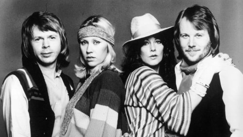 How ABBA's two marriages and divorces split the group apart for nearly 40 years