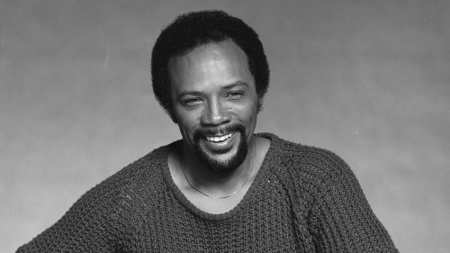 Quincy Jones facts: Music producer's age, wife, children, net worth and more revealed