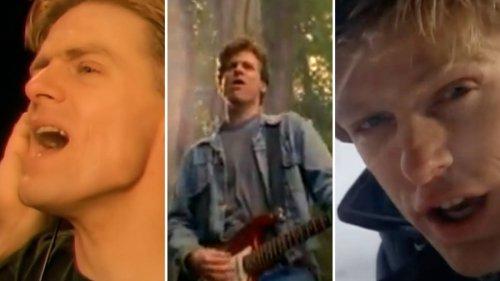 Bryan Adams' 15 best songs ever, ranked