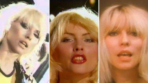 Blondie's 10 best ever songs, ranked