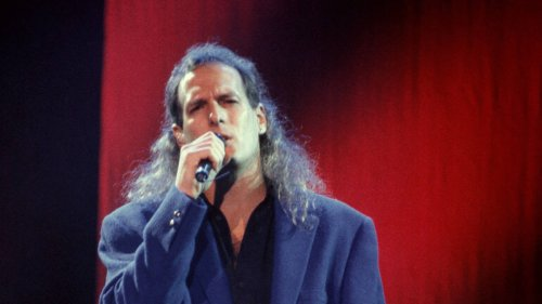 Michael Bolton's 10 greatest songs ever, ranked