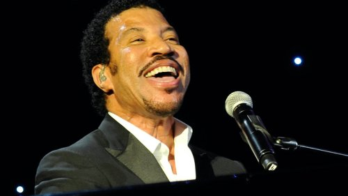 Lionel Richie announces UK tour dates: Locations and how to get tickets
