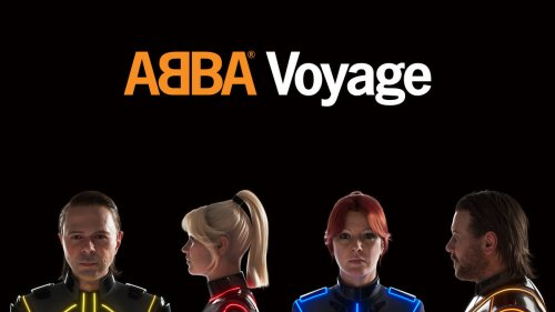 ABBA Voyage reunion: New album release date, how to buy UK concert tickets and new songs revealed