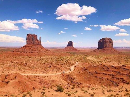 Utah Road Trip: The Ultimate Utah National Parks Itinerary – Wild Junket Adventure Travel Blog