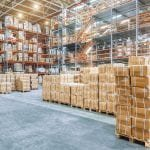 The Largest Warehouses in the World
