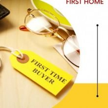 The Most Important Things to Know When Buying a Home