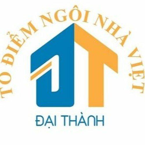 Inox Dai Thanh - cover