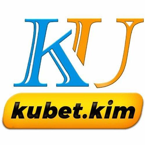 KUBET KIM