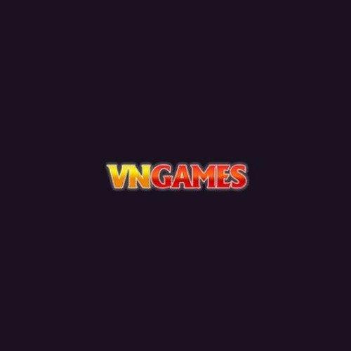 Vngames - Xếp Hạng Đánh Giá Game Việt